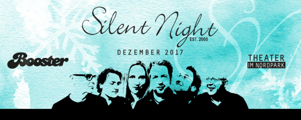 Die Silent Night